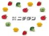 株式会社 ニチダン