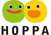 HOPPA首都圏事務所