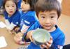 Milky Way International Preschool